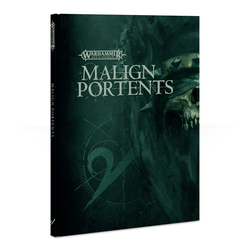 Age of Sigmar: Malign Portents