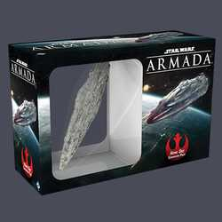 Star Wars Armada: Home One
