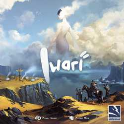 Iwari: Base Game