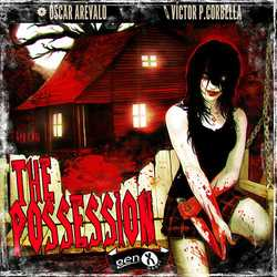 The Possession (inkl. Promo)