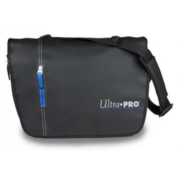 Ultra Pro Gamers Bag by KP FaceOff - Blue